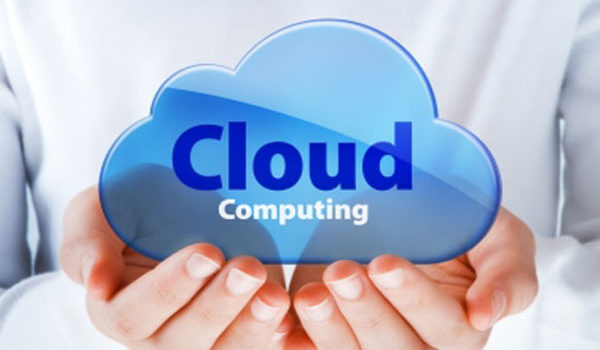 cloud-computing-privacy