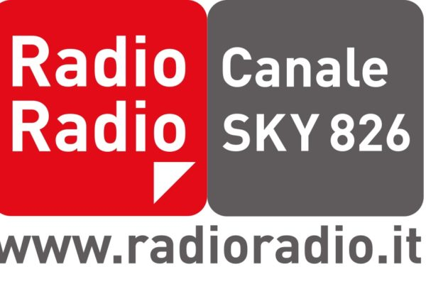 logo-RR-SKY-STREAMING-1024x610